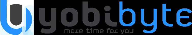 Yobibyte